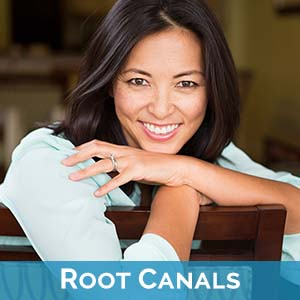 Root Canal Therapy near Roselle Park